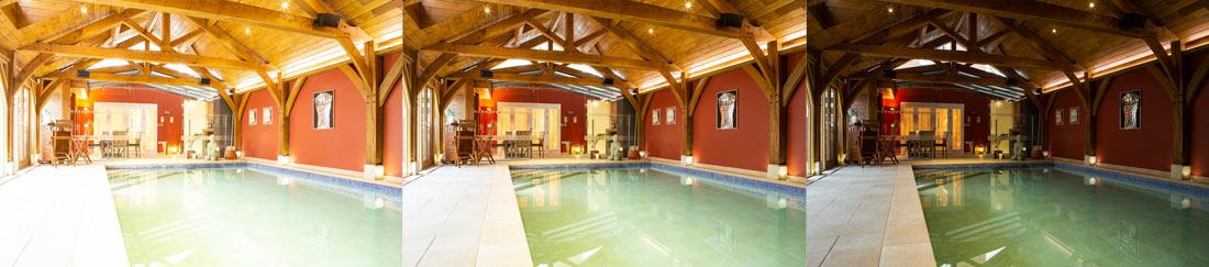 Cranleigh Pool Room Comp 2 Exposures LowRes